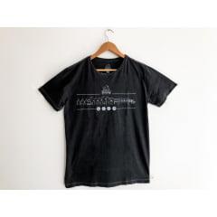 Camisa Farra Fábrica