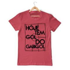 Gol do Gabigol - Infantil
