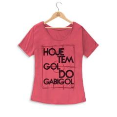 Gol do Gabigol - Baby Look