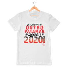 Outro Patamar 2020